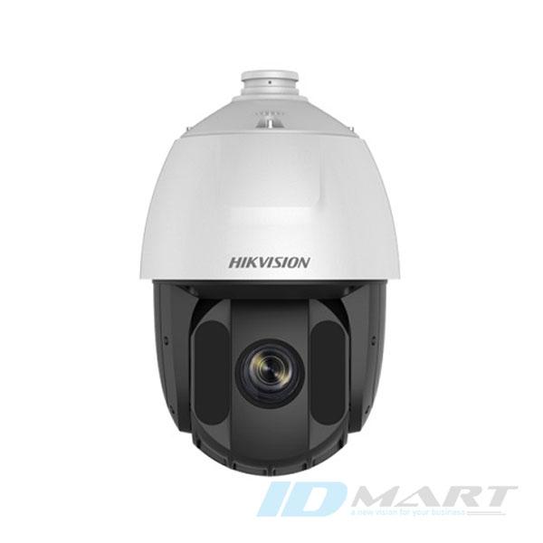 camera DS-2DE5232IW-AE(B)