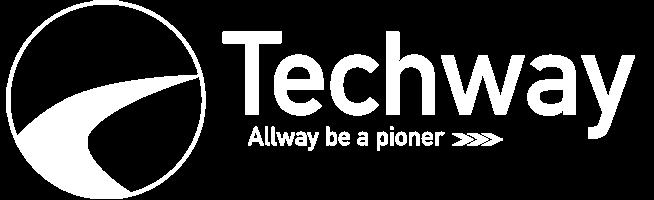 logo techway viet nam