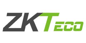 đơn vị cung cấp thiết bị kiểm soát ZKTeco
